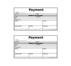 payment voucher template voucher template 9 free word psd eps documents