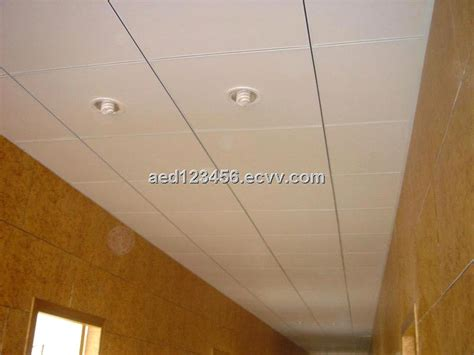 Resistant Ceiling by Ordi Resistant Ceiling Purchasing Souring