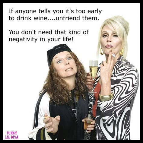 Absolutely Fabulous Fabsugar Want Need 36 by 102 Best Images About Who Wine On