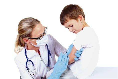 vẫn c 242 n vắc xin ngừa vi 234 m m 224 ng n 227 o m 244 cầu ở h 224 nội