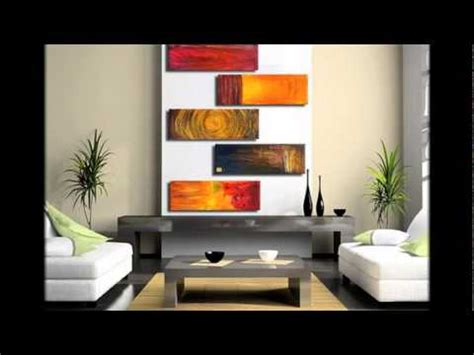 contemporary home interior design ideas best modern home interior designs ideas youtube