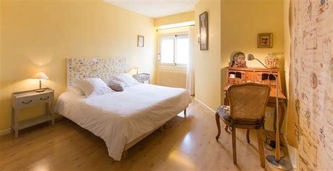 chambre d hotes à beaune chambres d hotes beaune chambres d 39 h tes le clos de
