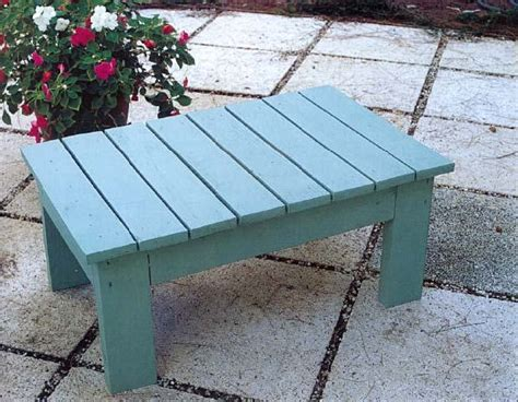 woodworking projects  plans  beginners plans