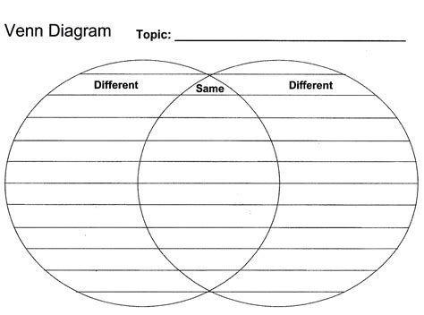 make a diagram challenge organize your opposites adventureclubinteractive