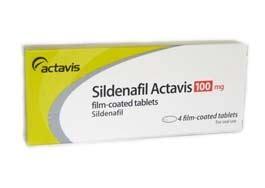 cialis 80 mg hinta sildenafil actavis 100 mg prezzo