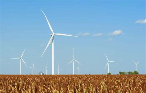 pattern energy texas siemens to supply 141 turbines for broadview wind endeavor
