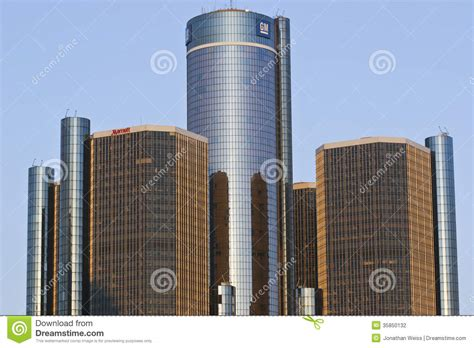 general motors headquarters phone number general motors corporate office headquarters autos post