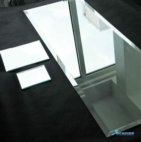 Harga Clear Glass 8mm beveled edge glass mirror mirror glass buy beveled edge