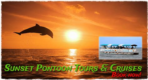 sunset grill boat tours gill dawg marina tiki bar and grill port richey florida