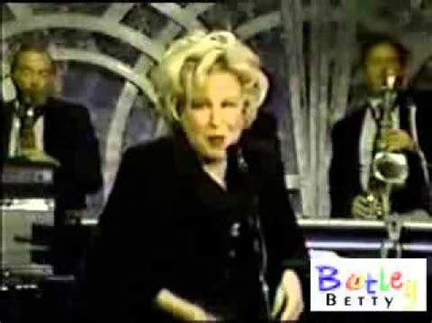 bette midler stuff like that there 63 best johnny carson i sure miss his show every