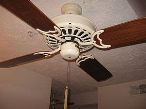 who invented ceiling fan who invented the electric fan علاء العبادي