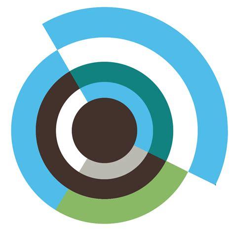 Home Interior Design Games Online letter o logo designs free letter based logo maker online
