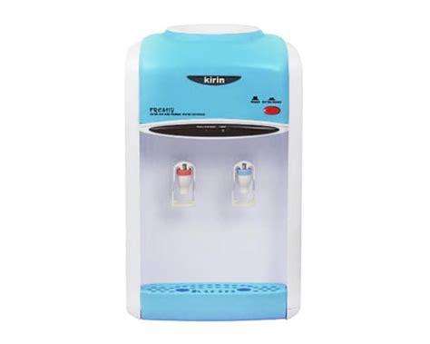 Dispenser Bagus 12 merk dispenser terbaik yang bagus dan paling awet