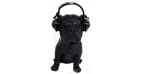 meuble de cuisine bas 3803 statue d 233 co bulldog casque noir 20 cm