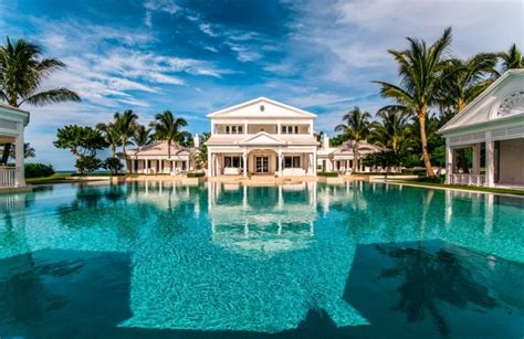 celine dion jupiter island c 233 line dion s florida mansion listed for 72 5 million