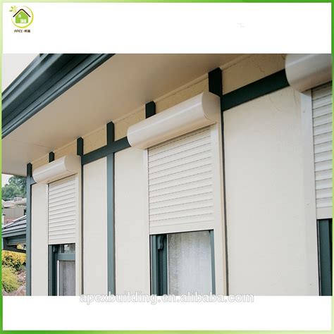Interior Roller Shutter Doors Sale Automatic Interior Roller Shutter Door Buy Interior Roller Shutter Door Roller
