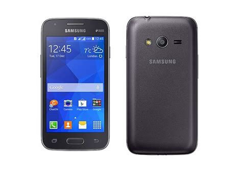 samsung 2 duo mobile samsung galaxy s duos 3 features review and price