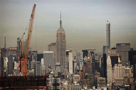 new york city 2016 us real estate attracting more foreign investment in 2016