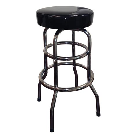 Garage Chairs Stools by Garage Stools Neiltortorella