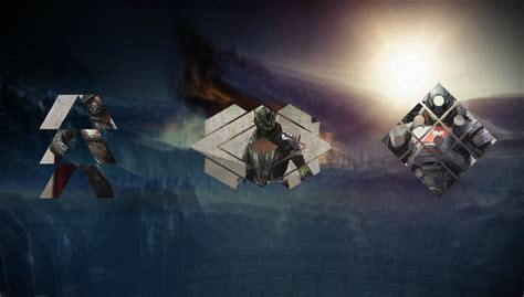 destiny wallpaper hd android top 100 amazing destiny hd wallpapers download for free