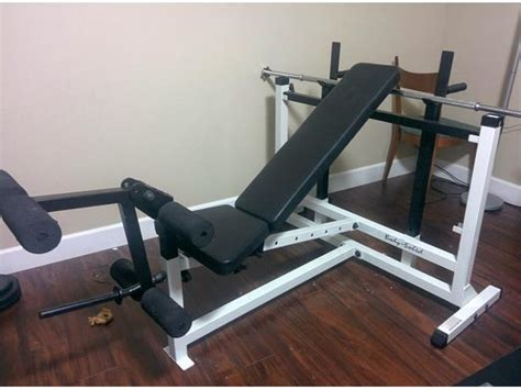 flat bench press or incline body solid incline flat bench press duncan cowichan