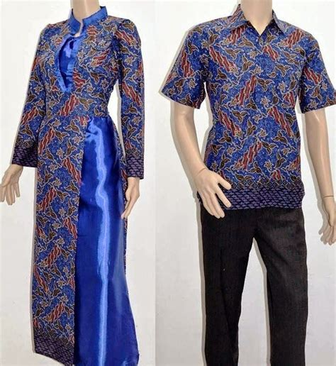 design jubah batik terbaru 17 best images about kalabaz on pinterest traditional