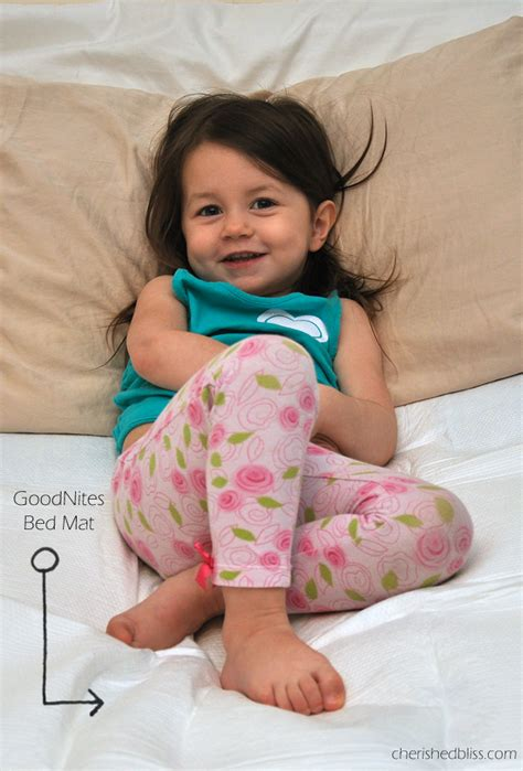 little girls in goodnites top 5 potty training tips goodnites bed mats cherished