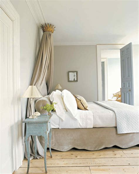 martha stewart bedrooms bedroom decorating ideas martha stewart