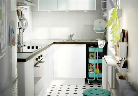 cuisine sur mesure ikea cuisine ikea blanche sur mesure photo 2 15 avec une