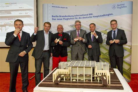 gärten in berlin 3503 berlin brandenburg unveils diverse regional retail line