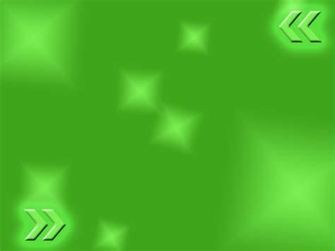 hijau muda background  background check