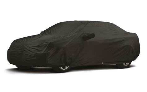 Auto Cover by Car Cover Photo 299176 Automotive