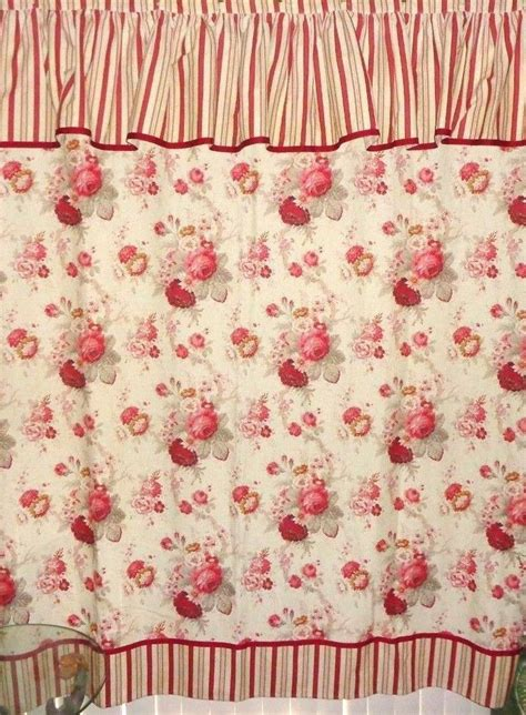 17 best images about victorian curtains on pinterest 17 best images about shower curtains on pinterest