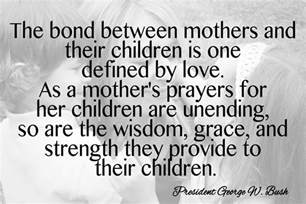 mother s 35 adorable quotes about mothers