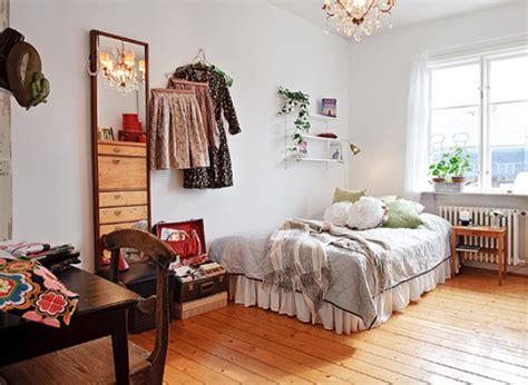 decorare ragazza decorare da letto ragazza decorare da letto