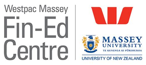 Massey School Of Business Mba by Teaching Personal Financial Management Educators