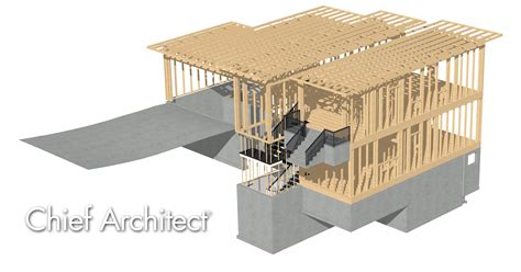 chief architect home designer pro 9 0 free download 100 chief architect home designer pro 9 0 free download