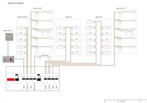 house wiring diagram most commonly used diagrams for home and residential wiring diagrams and