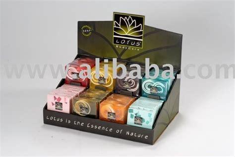 decorative soap display box buy soap product on alibaba