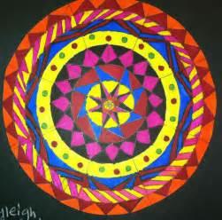 187 radial symmetry right brainz