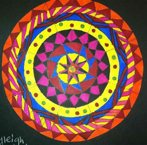 symmetrical design symmetrical balance exle balance pinterest