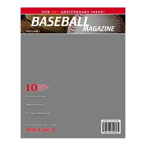 baseball product templates h h color lab