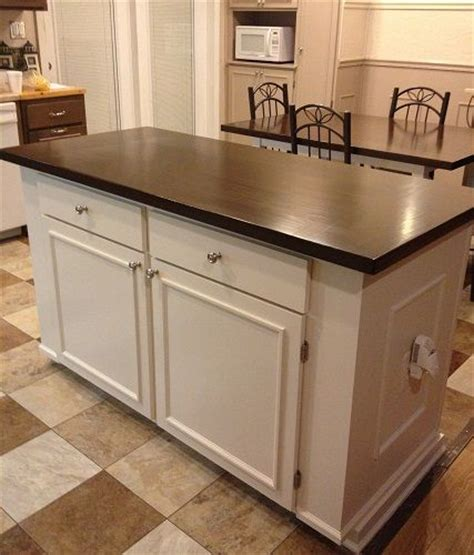 kitchen island molding 17 best images about updating cabinets molding on