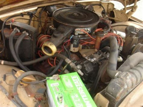 Jeep Grand Wagoneer Engine Jeep Grand Wagoneer Engine Jeep Free Engine Image For