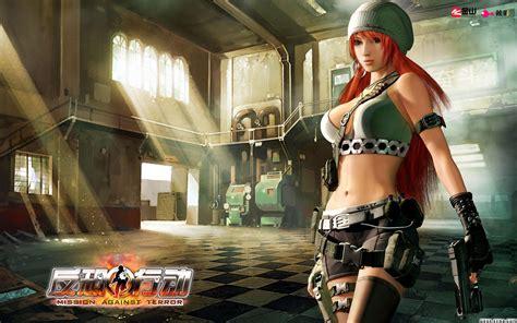 girl house games girl game 196 lypuhelimen k 228 ytt 246 ulkomailla