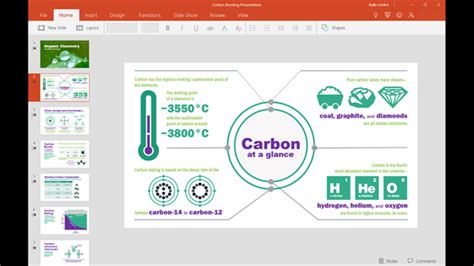 power point mobile powerpoint mobile ver xap appx free for