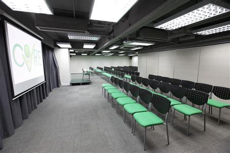 jade room room jade venues limited