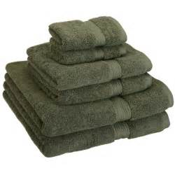 forest green bath towels superior cotton 900 gsm 6 towel set forest