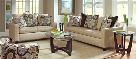 Www City Furniture by A Review On Value City Furniture Brand Furniture Stores