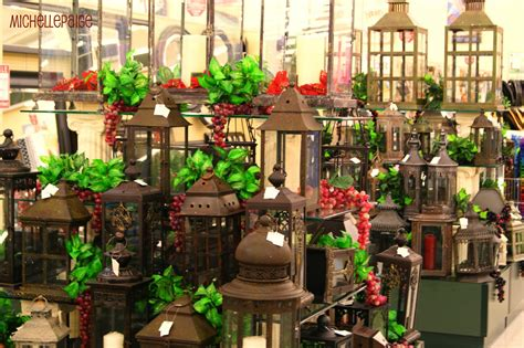 michelle paige blogs hobby lobby love